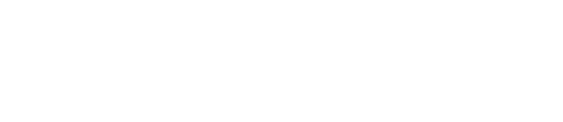 Brant Pittsley, DDS MI Beautiful Smile